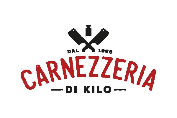 Carnezzeria di Kilo